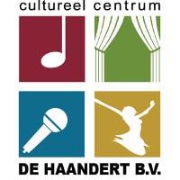 Cc. de Haandert