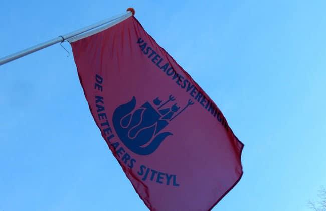 vlag kaetelaers