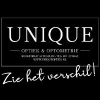 Unique Optiek & Optometrie