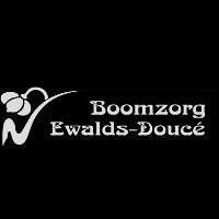 Ewalds-Doucé Boomzorg