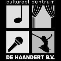 Cultureel Centrum de Haandert B.V.