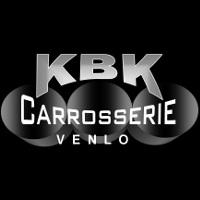 KBK Carrosserie Venlo