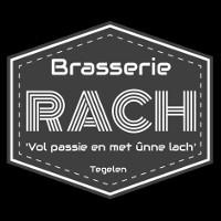 Brasserie RACH